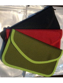 XL-BAG PROTECTS IN CASES: -...