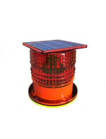 Low intensity solar panels...